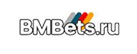 bmbets