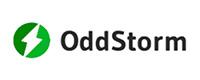 oddstorm